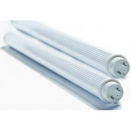 Tubo T8 LED 0.60mts 9W Color Frío