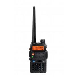 RADIO BAOFENG RBF-5R