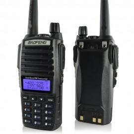 Radio BOAFING