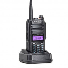 RADIO BOAFENG RBF-A58