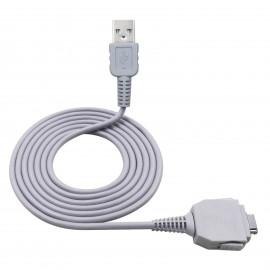 USB para cámaras Sony P200