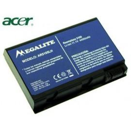 Batería Serie Apire/Travelmate 11.1V 4400mAh 6 Celdas