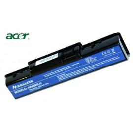 Batería Serie Aspire 10.8V 4400mAh 6 Celdas