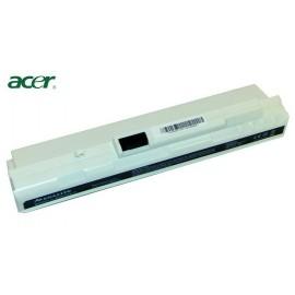 Batería Serie Aspire 5920 11.1V 4400mAh 6 Celdas