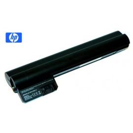 Batería Serie Mini 210 10.8V 4400mAh 6 Celdas