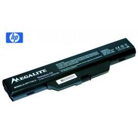 Batería Serie Compaq 14.8V 4400mAh 8 Celdas