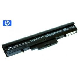 Batería Serie HP510 14.4V 2200mAh 4 Celdas