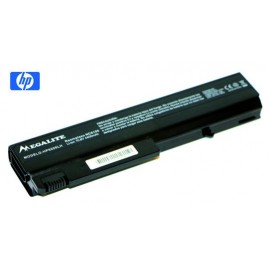 Batería Serie NC6100 10.8V 4400mAh 6 Celdas