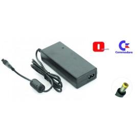 Switching 20V - 4,5A - Potencia 90W