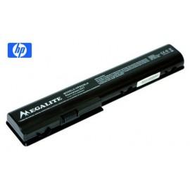 Batería Serie DV7 14.4V 4400mAh 8 Celdas