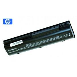 Batería Serie C500 10.8V 4400mAh 6 Celdas