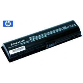 Batería Serie DV2000 10.8V 4400mAh 6 Celdas