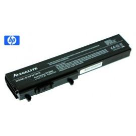 Batería Serie DV3000 10.8V 4400mAh 6 Celdas