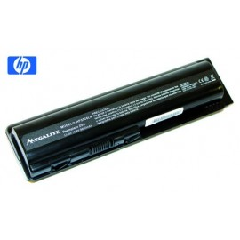 Batería Serie DV4 10.8V 8800mAh Extendida 12 Celdas