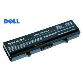 Batería Serie Inspiron 1525 10.8V 4400mAh 6 Celdas