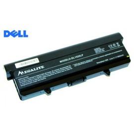Batería Serie Inspiron1525 10.8V 6600mAh Extendida 9 Celdas