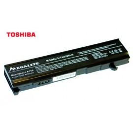 Batería Serie A100 10.8V 4400mAh 6 Celdas