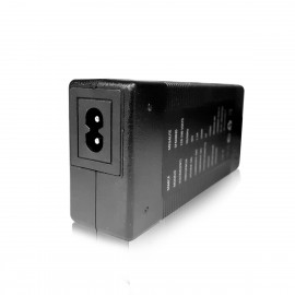 Fuente Switching 42V - 2A