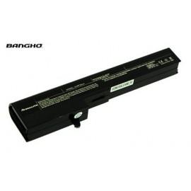 Batería Serie Clevo M720 14.8V 2400mAh 4 Celdas