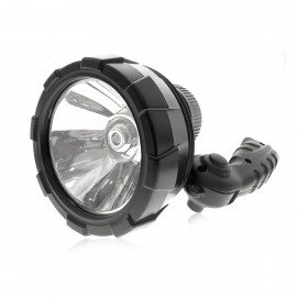 Linterna Led alto brillo 1W