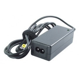 Switching 19V - 2,64A - Potencia 40W