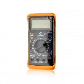 Tester S890