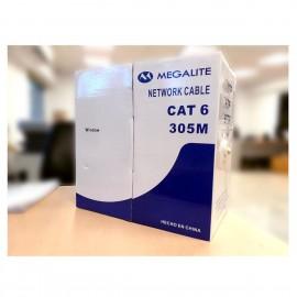 UTP CAT 6