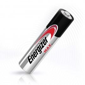 ENERGIZER ALCALINA E91 AAA BL/6