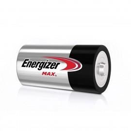 ENERGIZER ALCALINA E93 C BL/2