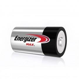 ENERGIZER ALCALINA E95 D BL/2