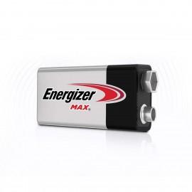 ENERGIZER ALCALINA 522 BL/1