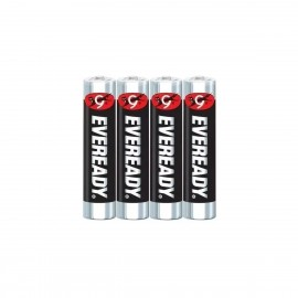 EVEREADY CARBON 1215 AA BL/4