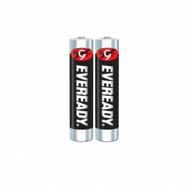 EVEREADY CARBON 1212 AAA BL/2