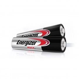 ENERGIZER ALCALINA E91 AA BL/16