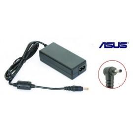 Switching 19V - 1,58 AMP - Potencia 40W