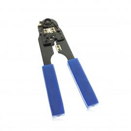 Pinza de crimpear / Conector RJ12
