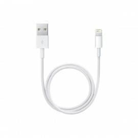 CABLE USB A IPHONE