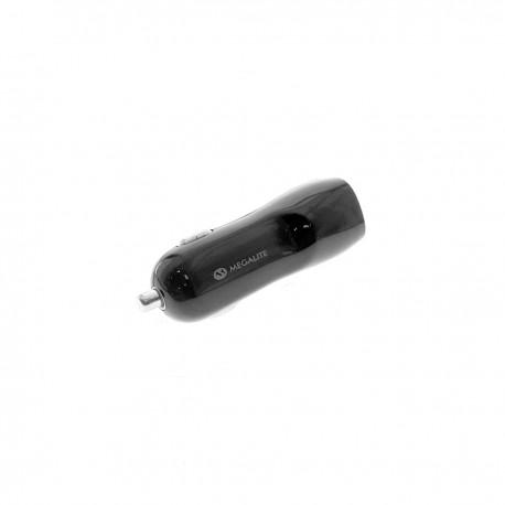 Fuente USB 12-13.8v / Salida 5v / Corriente Salida 1000mA