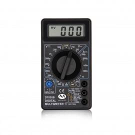 Tester S830