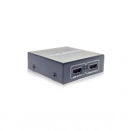 Conector 1 HDMI a 2 Salidas HDMI