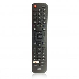 Control Remoto para TV