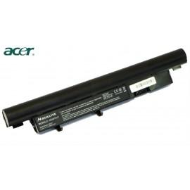 Batería Serie Aspire 10.8V 6600mAh 9 Celdas