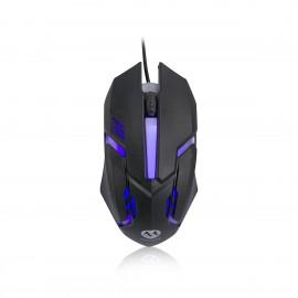 Kit Gaming 3 en 1 · Teclado, Mouse y Auricular