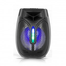 Parlante Portátil Bluetooth