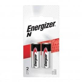 ENERGIZER ALCALINA N E90 BL/2
