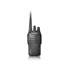 RADIO BAOFENG RBF-999S ***PROXIMAMENTE***