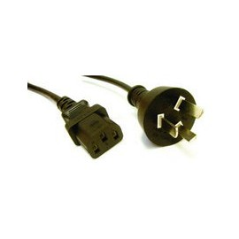 Interlocks 220V. para comtuación