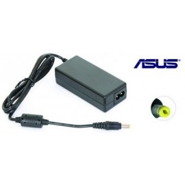 Switching 9V - 2,5A - Potencia 23W