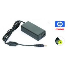 Switching 19V - 1,58A - Potencia 30W
