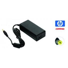 Switching 18.5V -3.5A - Potencia 65W